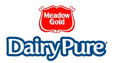 Meadow Gold Dairy Pure