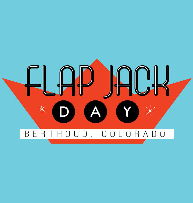 Flap Jack Day
