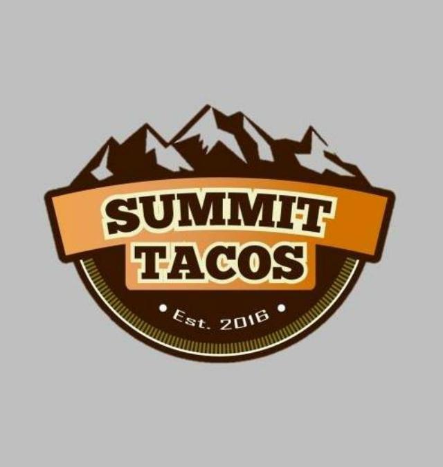 Summit Tacos