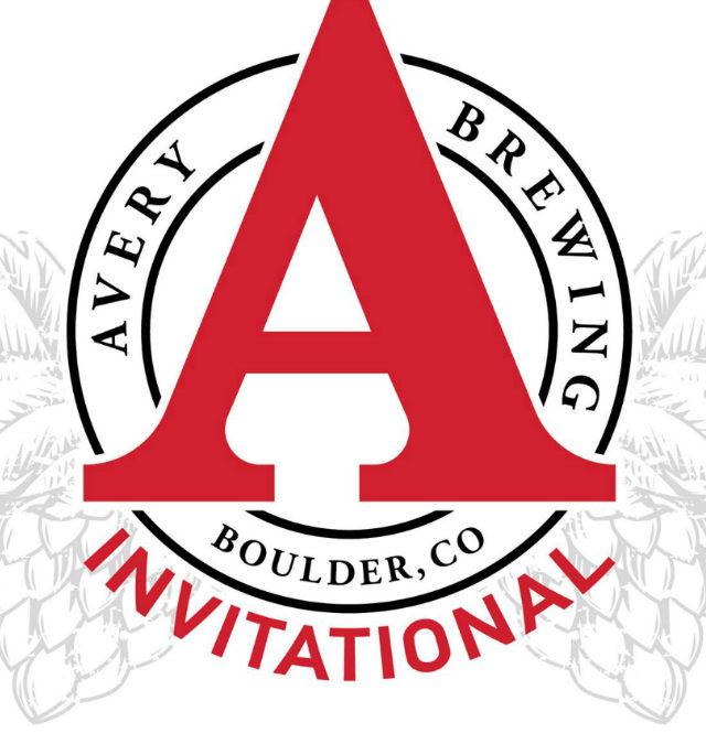 Avery Brewing Invitational